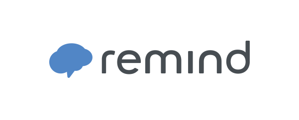 Image result for remind logo